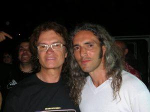 GlennHughes&ChadSmith20Lug2006035