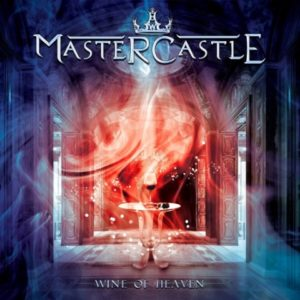 Mastercastle_-_wine_of_heaven