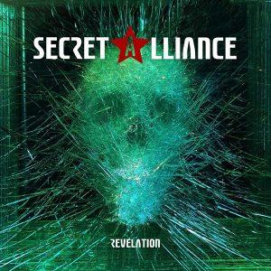 secretalliance2021albumdef-300x300